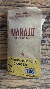 Marajo - Virginia