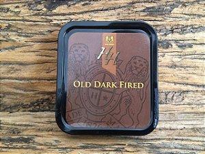 MAC BAREN HH OLD DARK FIRED - LATA (50G)
