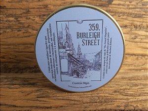 359, Burleigh Street - Tabacos BR