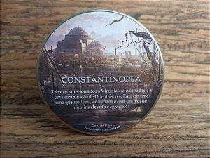 Constantinopla - TabacosBr