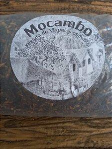 Mocambo - TabacosBR - 10gr