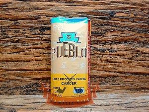 Tabaco Pueblo Classic - KIT