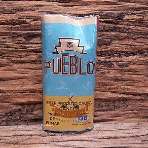 Tabaco Pueblo Azul - KIT