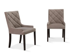 Cadeira sd04-sol fama und