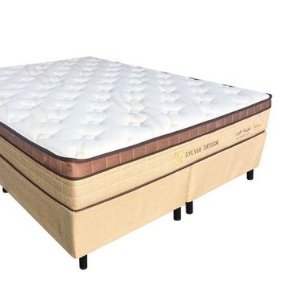 SOFT PLUSH SD07-CONJUNTO SMAR BOX BAU