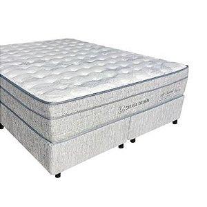 SOFT CHARM SD07-CONJUNTO SMAR BOX BAU