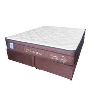 ELOQUENCE SD07-CONJUNTO SMAR BOX BAU