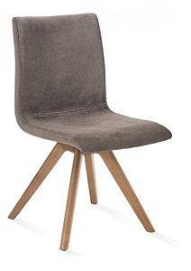 Cadeira sd04- bety jho giratoria (und)