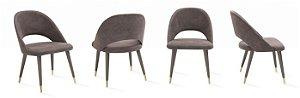 Cadeira sd04- harp jho unid