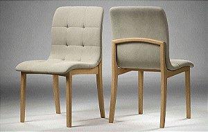 Cadeira sd04- pers pelin