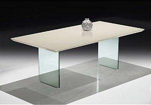Mesa de jantar sd03- sola tamp medu univer