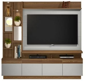 "Home theater Para TV 60 "" 2,00 mts"