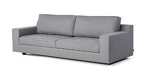Sofa living drix