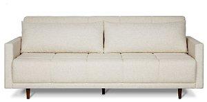 Sofa cama malib