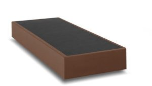 Base Cama Box Solteiro 0,88 x 1,88