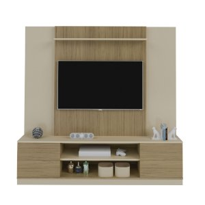 Home Theater Suray 1,80 mts