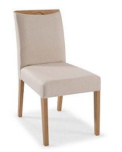 Kit 2 Cadeiras Ocean ( Cliente Levi exclusivo)