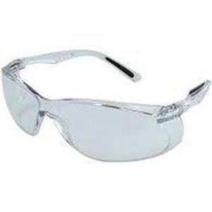 Óculos  de Proteção P4