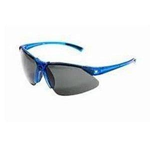 Óculos  de Proteçãoo P10