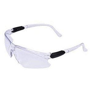 Óculos  de Proteção P12