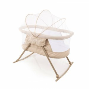 Moises Safety 1st Dreamy Beige