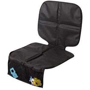 Protetor Para Banco de Carro Multikids Baby Mat Protect BB183