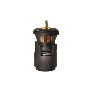 valvula termostatica gol / fox / polo / golf / parati / kombi 224580 valclei