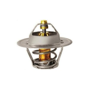 valvula termostatica audi a4 / a6 / golf 229487 valclei
