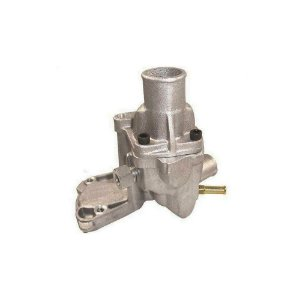 valvula termostatica fiat uno / fiorino / premio / elba / fiat 147