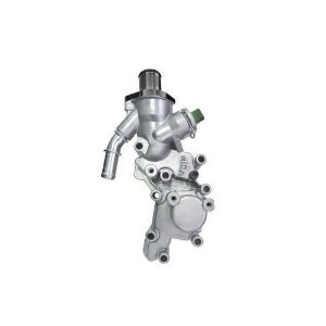 valvula termostatica peugeot 206 / valcei 118089l em promoção