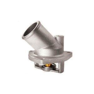 valvula termostatica monza / kadet / ipanema valclei 223092