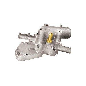 valvula termostatica fiat palio com motor fiasa 2.5 225187