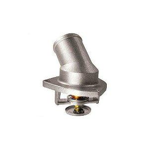 valvula termostatica com bocal gm astra valclei 336182