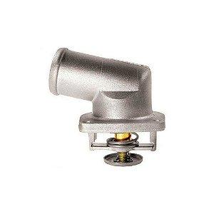 valvula termostatica chevrolet astra / zafira valclei 337282