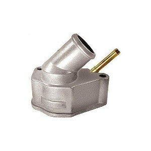 valvula termostatica astra / celta / corsa / vectra valclei 337382