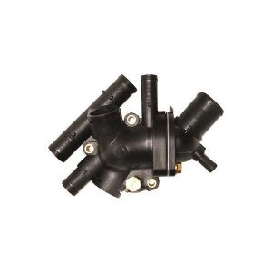 valvula termostatica renault scenic minivan valclei 338289