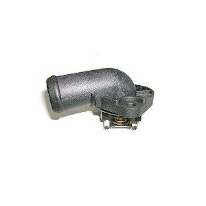 valvula termostatica gol / fox / parati / polo vlaclei 444580