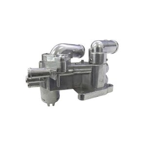 Valvula termostatica completa Fox / Spacefox / polo Valclei 111680 AL