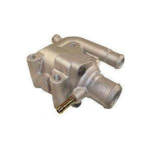 Valvula termostatica ford escort 1.8 16 v / ford mondeo 553988
