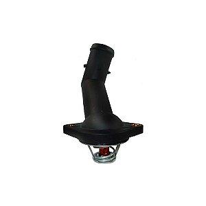 Valvula termostatica do motor audi / golf valclei 129487