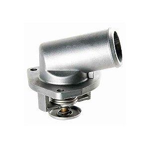 Valvula termostatica chevrolet astra 1.8 / 2.0 8 valvulas 114182