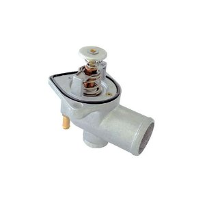 Valvula termostatica do motor ford ranger / troller valclei 447788