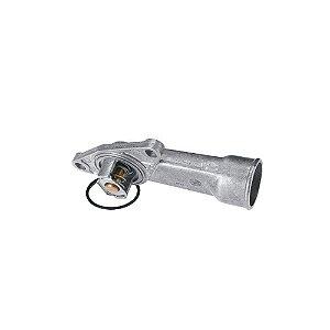 Valvula termostatica corsa / celta / agile / palio / meriva / doblo