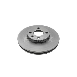 Disco de freio cobalt / sonic / spin dianteiro ventilado bd3547