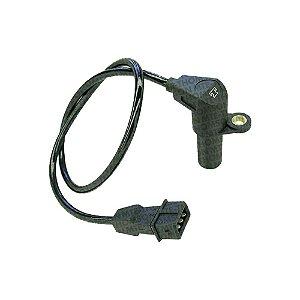 Sensor De Rotação Astra / Celta E Corsa