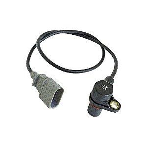 Sensor De Rotação Palio / Siena 96 / 2004