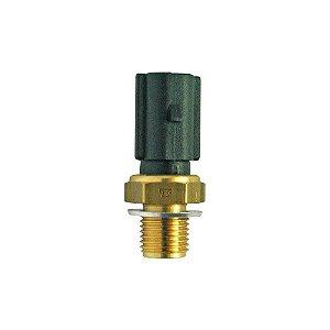 Sensor Temperatura Gol / Santana - Indicador Painel