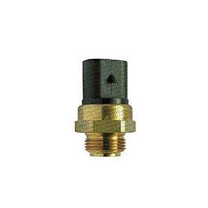 Interruptor Termico Radiador Palio 1.0 Mpi 1998 1999 2000