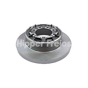 Disco De Freio Iveco Daily HF72A traseiro solido hf72a