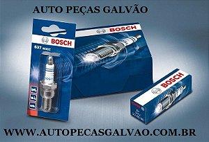 Velas Fiat / Ford / Volks